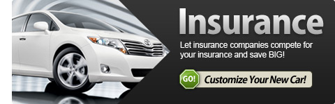 vehicle_insurance_pricing