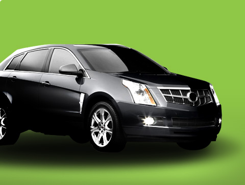 Get a free online auto insurance quote