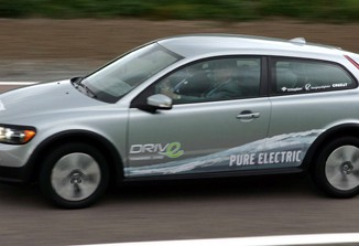 volvo-drive-electric