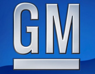 general motors logo. Cars Review. Best American Auto & Cars Review